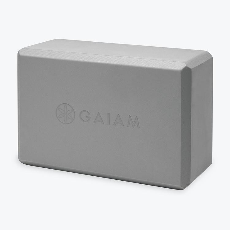 Gaiam Essentials Block - Pranachic