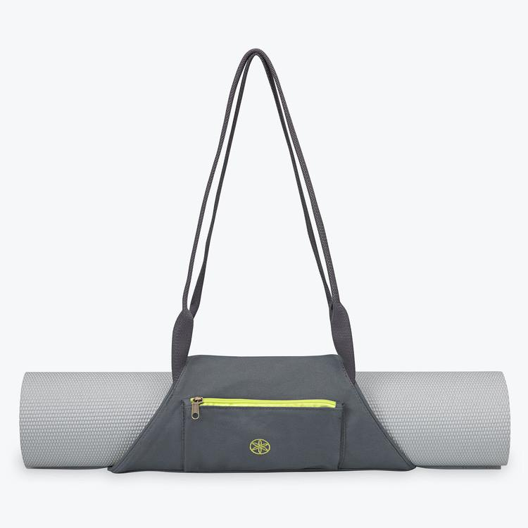 Gaiam Mat Carrier - Pranachic