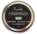 MARRAKESH Small Travel Candle