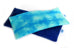 Restorative Organic Eye Pillow - Organic Cotton