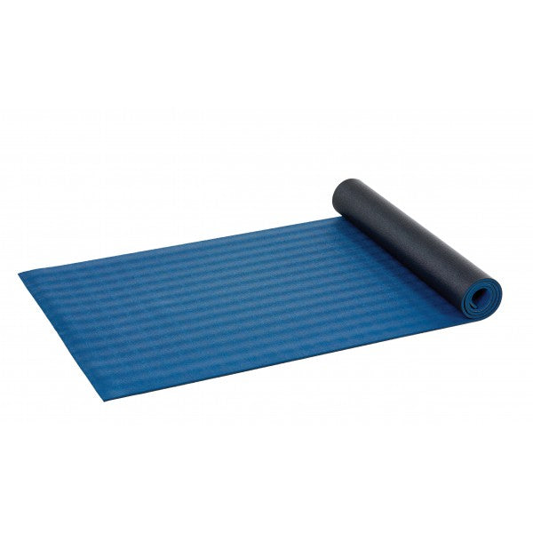 Gaiam Studio Sure-Grip Ultra Sticky Mat  6mm - Pranachic