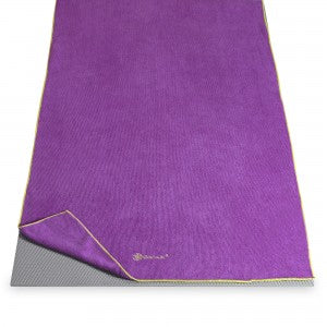 Gaiam Thirsty Towel - Pranachic