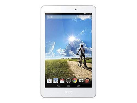 Acer Tablet A1-840FHD Repair - Whitebox Service