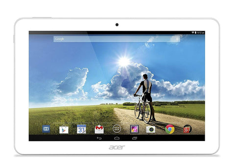 Acer Tablet A3-A20 Repair - Whitebox Service