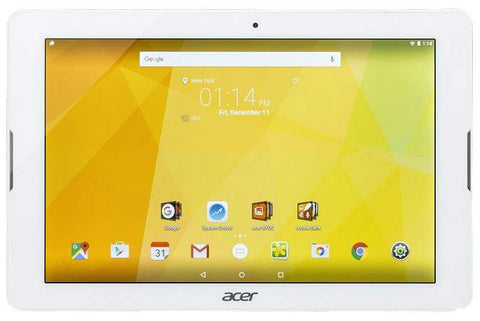 Acer Tablet B3-A20 Repair - Whitebox Service