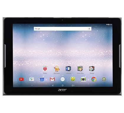 Acer Tablet B3-A30 Repair - Whitebox Service