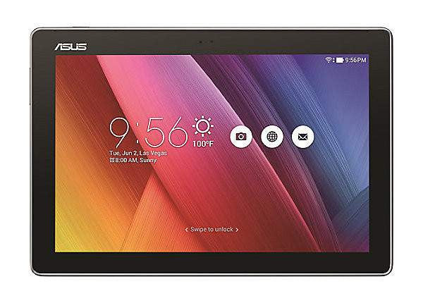 Asus Zenpad 10 Z300M Repair - Whitebox Service