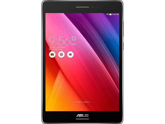 Asus Zenpad Z580CA Repair - Whitebox Service
