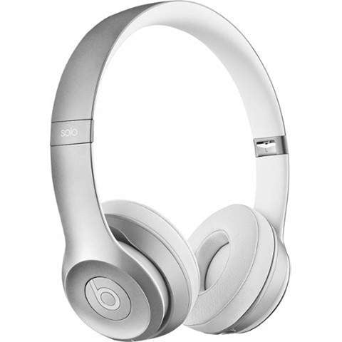 Beats by Dre Solo 2 Wireless Headphone Repair - Whitebox Service