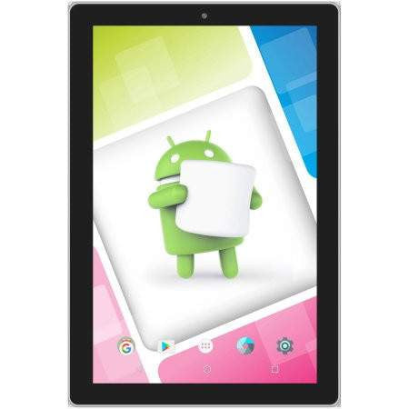 Nextbook Ares 10L NXA101LTE116 Tablet Repair:Whitebox Service