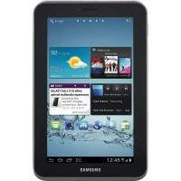 Repair of Samsung Galaxy Tab 2 - Whitebox Service