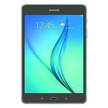 Repair of Samsung Galaxy Tab A - Whitebox Service