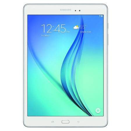 Samsung Galaxy Tab A 9.7IN Repair - Whitebox Service