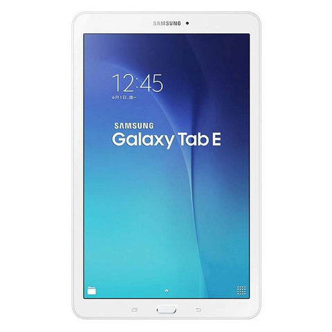 Samsung Galaxy Tab E 10in Repair - Whitebox Service