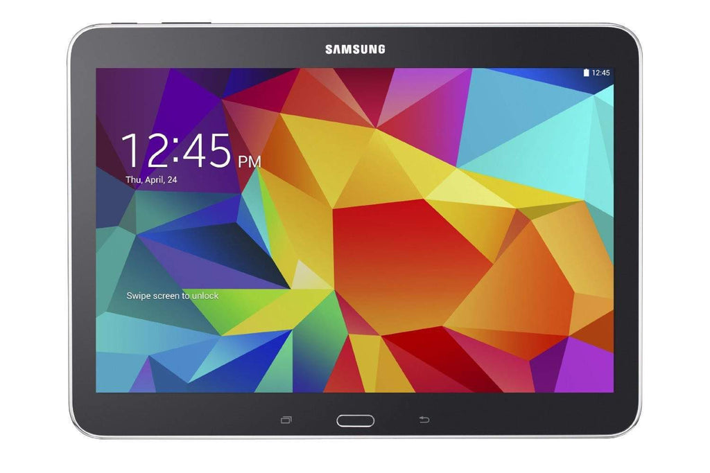 Samsung Galaxy Tablet Repair - Whitebox Service