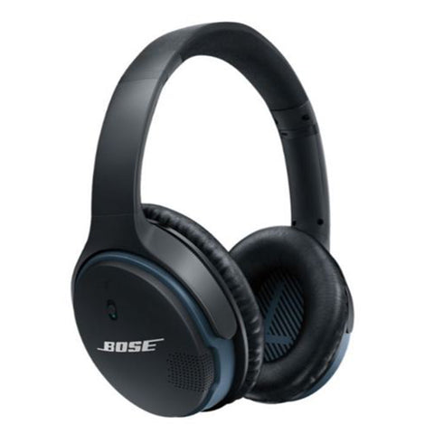 Bose QuietComfort 15 Acoustic Over‑Ear Headphone Repair