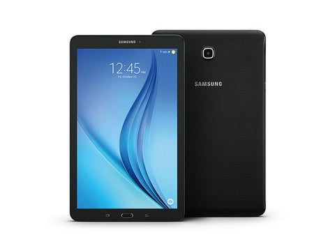 Samsung Tab Repair | Whiteboxservice.com