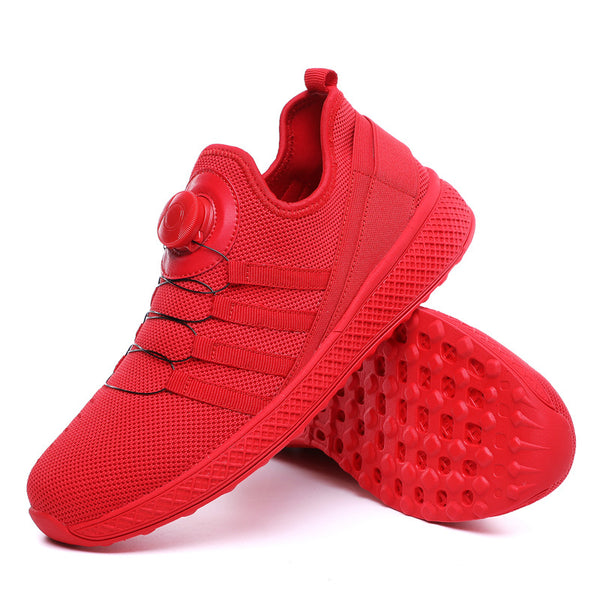 Lightweight Men Mesh Breathable Sport Sneakers(BUY 2 TO GET 10% OFF)