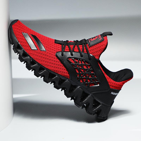 2019 Newest Breathable Men's Blade Running Shoes(BUY 2PCS TO GET 10% OFF)
