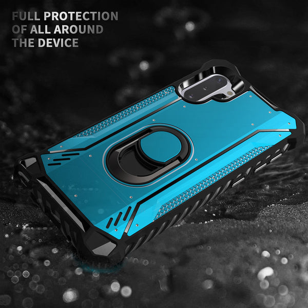 Shockproof Armor Case For Samsung Galaxy S10 /Note 9/Note 10 Plus(BUY 2 TO GET 10% OFF)