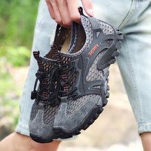 Load image into Gallery viewer, Outdoor Mens Quick-drying Trekking Aqua Shoes(BUY 2 TO GET 10% OFF)
