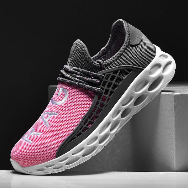 2019 Newest Unisex Light Mesh Sneaker(BUY 2PCS TO GET 10% OFF)