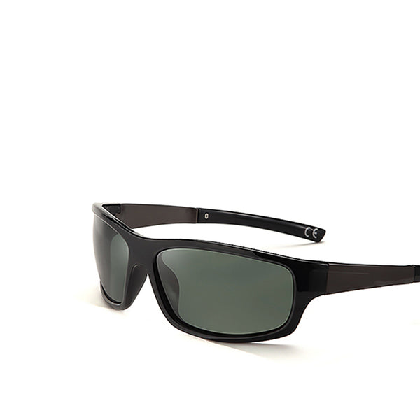 New Men Polarized Night Anti-glare Driving Sunglasses(BUY 2PCS TO GET 10% OFF)