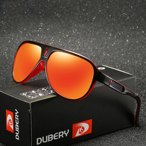 2018 Summer UV400 Men Driving Polarized Sunglasses(BUY 2PCS TO GET 10% OFF)