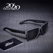 Load image into Gallery viewer, Classic Men Polarized Fishing Driving Sunglasses