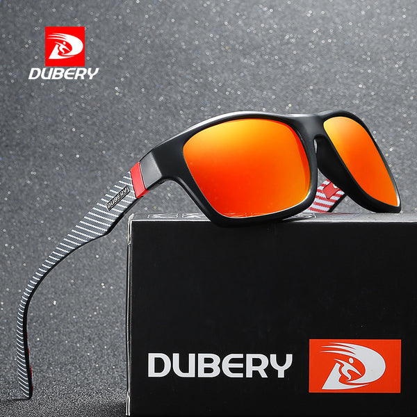 2019 Newest UV400 Men's Polarized Sunglasses(BUY 2 TO GET 10% OFF)