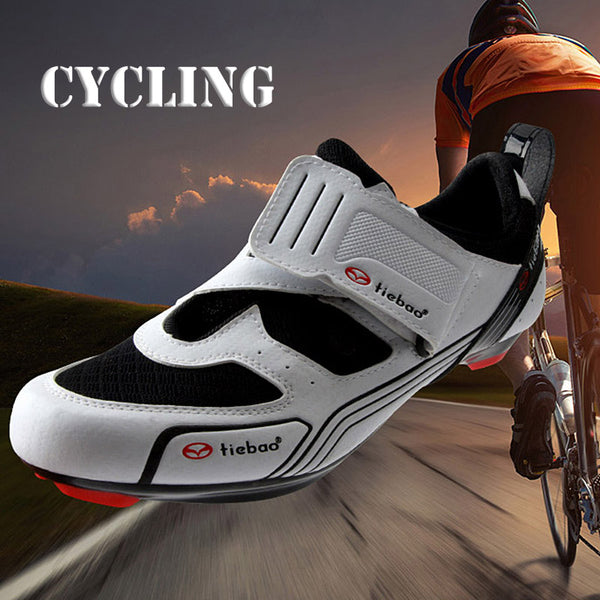 Specialized Men Mountain Cycling Shoes(BUY 2PCS TO GET 10% OFF)