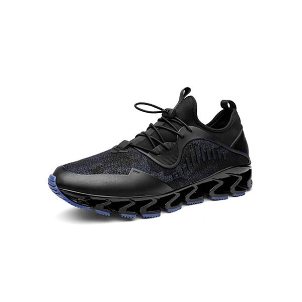 Professional Training Men Outdoor Running Shoes