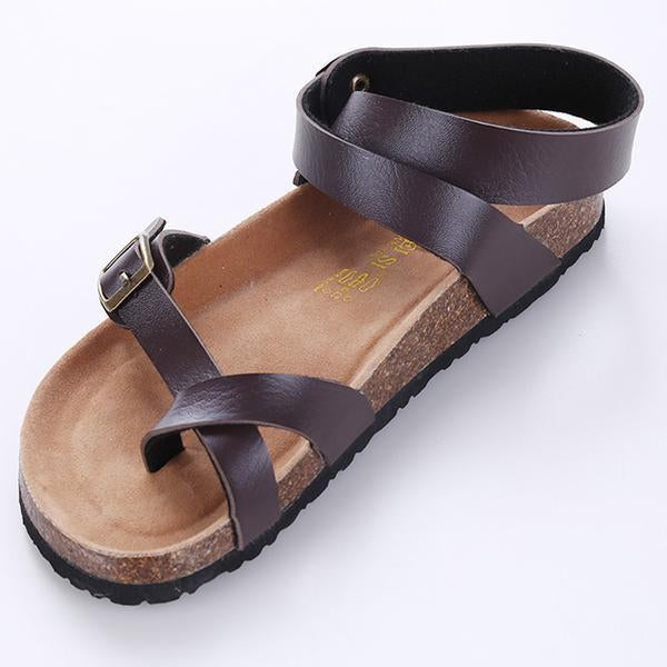 Shoes - Summer Fashion Unisex Lovers' Beach Shoes