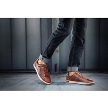 Load image into Gallery viewer, Fashion Men Casual Shoes, High Quality Shoes Men, Retro Style Men Shoes