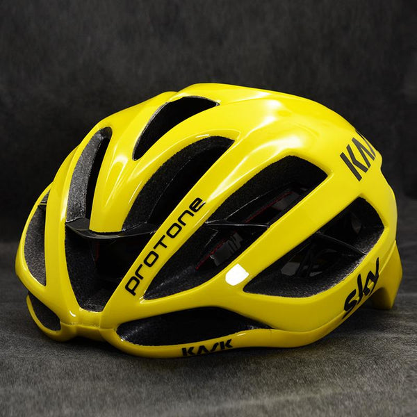 Best Selling Road Bicycle Racing Helmet