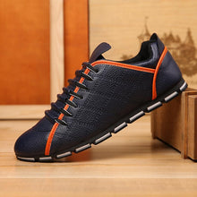 Load image into Gallery viewer, Men's Shoes-Outdoor Walking Fashion  Casual Shoes