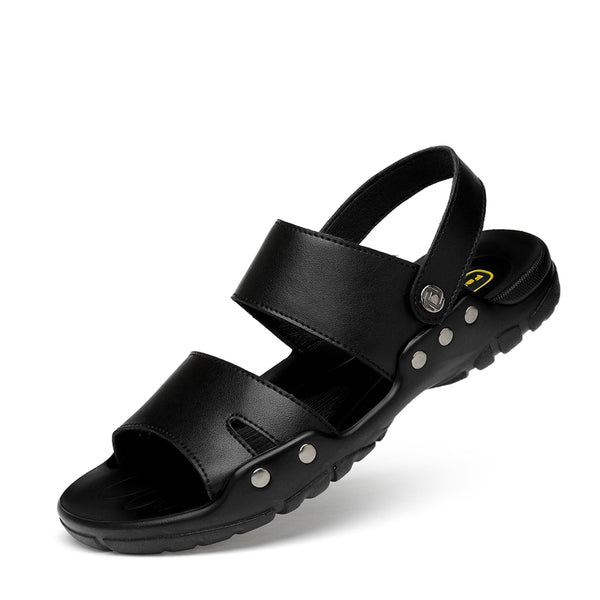 Plus Size Men Summer Light Beach Sandals(BUY 2PCS TO GET 10% OFF)