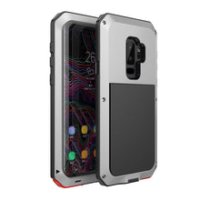 Load image into Gallery viewer, Luxury Doom Armor Heavy Duty Case For Samsung S9/S8Plus/Note 8(BUY 2PCS TO GET 15% OFF)