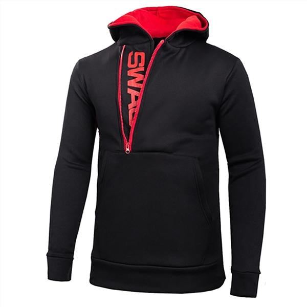New Famous Rand Men's Hoodies Sweatshirts