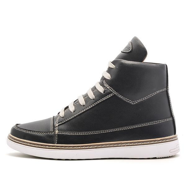Brand Big Size Casual Comfortable Fashion Men Shoes