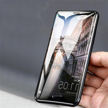 Load image into Gallery viewer, 3D Full Cover Tempered Glass Phone Film For Samsung Galaxy S8/S8+