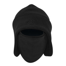Load image into Gallery viewer, Winter Outdoor Skullies Windproof Thermal Mask Caps