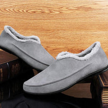 Load image into Gallery viewer, Big Size Winter Fashion Casual Ankle Boots