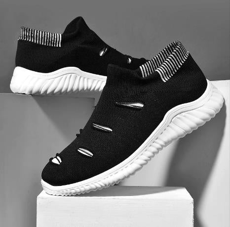 New Summer Hot Sale Breathable Male Casual Shoes(BUY 2 TO GET 10% OFF)