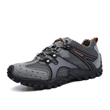 Load image into Gallery viewer, Outdoor Sport Breathable Men Hiking Climbing Shoes(BUY 2PCS TO GET 10% OFF)