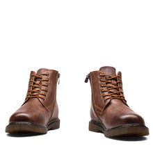 Load image into Gallery viewer, Men Winter High Quality Warm Boots
