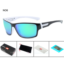 Load image into Gallery viewer, High Quality Polarized Sunglasses For Men(Buy 2 Got 15% off,4 Got 25% off)