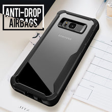 Load image into Gallery viewer, Anti-knock Phone Case For Samsung Galaxy S8/S8 Plus/Note 8