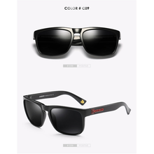 Load image into Gallery viewer, Male Vintage Luxury Mirror Colorful Sun Glasses