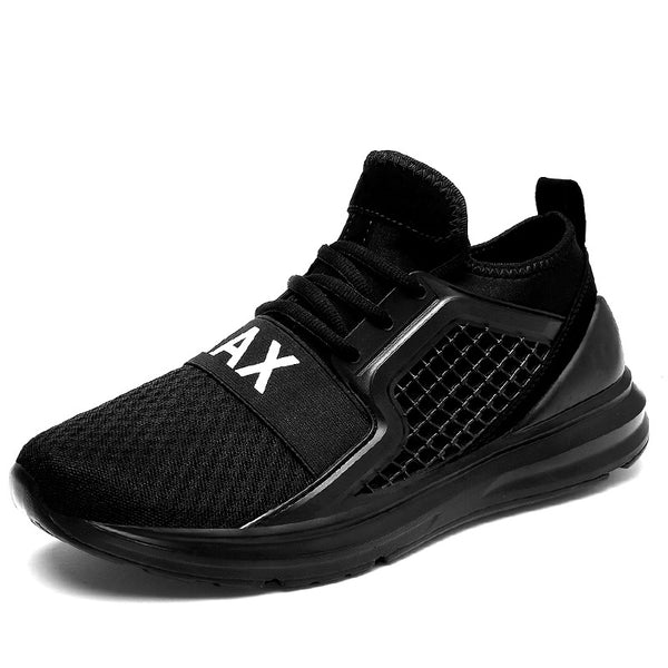 2018 Outdoor Breathable Men Sneakers(BUY 2PCS TO GET 10% OFF)
